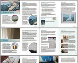 creative print sample pic 250