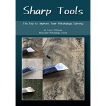 front-cover-page-tools-100_1251531166