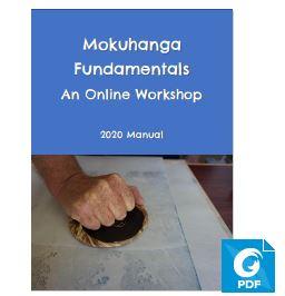 13 manual